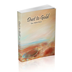 dast-to-gold